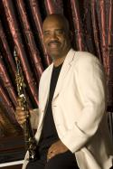 Walter Beasley nbspand An evening with Maysa